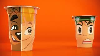 getlinkyoutube.com-Nuevo Serenito Dupla dulce de leche y chocolate