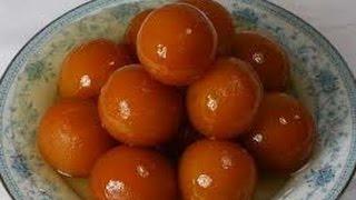soft gulb jamun recipe in tamil/diwali sweets/(ins