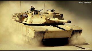 getlinkyoutube.com-Main Battle Tanks (documentary)