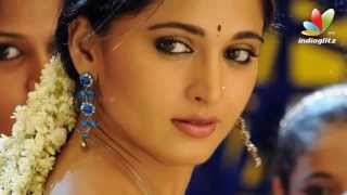 getlinkyoutube.com-Anushka Shetty's Marriage Rumours Turn Out to be False!   Latest Malayalam News