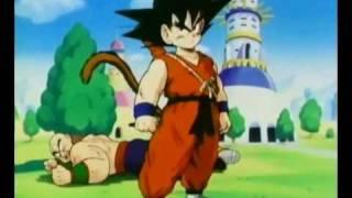 getlinkyoutube.com-Goku vs El Rey Pikoro
