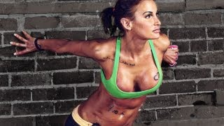 getlinkyoutube.com-Fully Stacked Abs - HiitCore #4