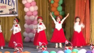 getlinkyoutube.com-Daneen School Performance