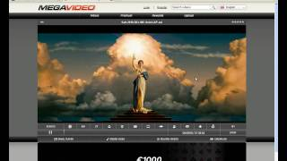 """getlinkyoutube.com-How to Watch """"New Release"""" & """"In-Theater"""" Movies Online for **FREE**"""