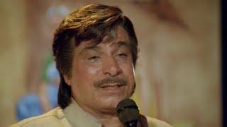 getlinkyoutube.com-Jaisi Karni Waisi Bharni - Part 4 of 17 - Govinda - Kimi Katkar - Superhit Bollywood Movie