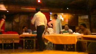 getlinkyoutube.com-Pakistani Mujrah Bahrain