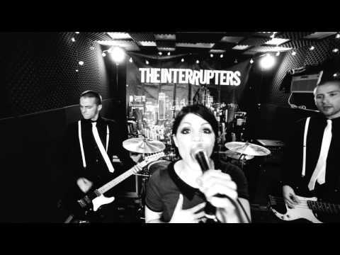 The Interrupters -