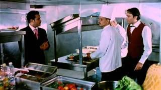 getlinkyoutube.com-فيلم المش مهندس حسن - كامل