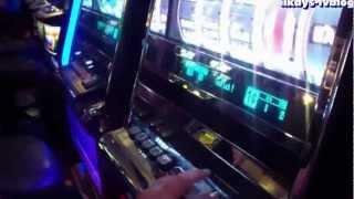 getlinkyoutube.com-Casino Las Vegas