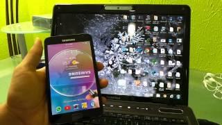 getlinkyoutube.com-62:عرض شاشة جهاز الأندرويد على الحاسوب