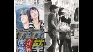 getlinkyoutube.com-「島田紳助のお古…」小林麻耶の婚期を遠ざける過去