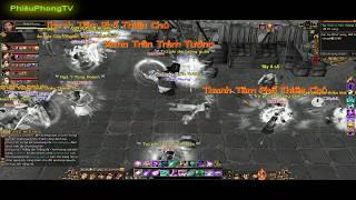 getlinkyoutube.com-TLBB PK Bang TraderGold va Xitin HopLong20 04082012 Full HD.avi