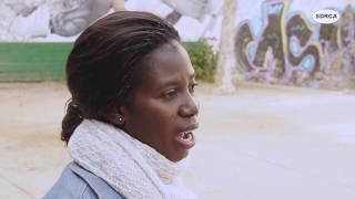 Guinea Bissau - vídeo 3