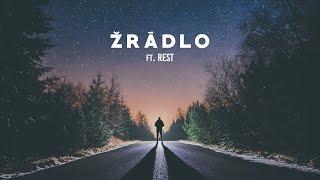 DJ Wich - Žrádlo (ft. Rest)