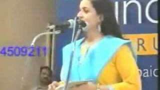 A Hindu Indian Lady says Reality About ISLAM?
