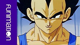 getlinkyoutube.com-Dragon Ball Z Kai: The Final Chapters - Part One – Coming Soon