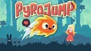 getlinkyoutube.com-Pyro Jump - Universal - HD Gameplay Trailer