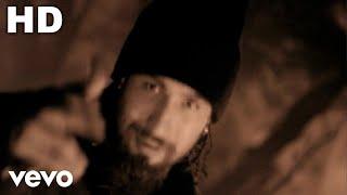 getlinkyoutube.com-Cypress Hill - I Ain't Goin' Out Like That