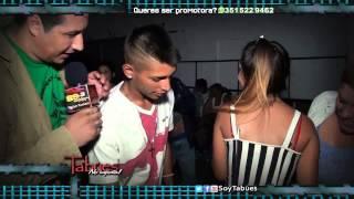 getlinkyoutube.com-Mueve el toto - La banda de carlitos - Chirlitos