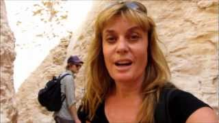 "getlinkyoutube.com-Discover the ""Real"" Valley of the Kings"