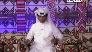 برنامج (نخبة ملاك الإبل ) الحلقة ( 4 )