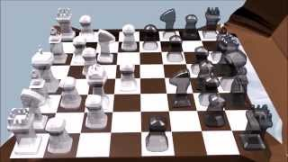getlinkyoutube.com-Blender Chess animation