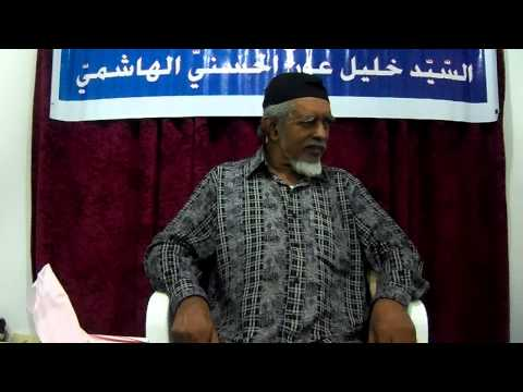 His Holiness Vappa Nayagam's Blessed Kuwait Visit 28/4/2013 - Part 2/3