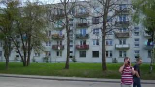 getlinkyoutube.com-Brzeg, Бжег. Аэродром ВВС СГВ
