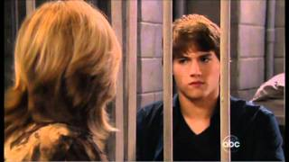 getlinkyoutube.com-OLTL - Shane and Jack - 2011.12.27