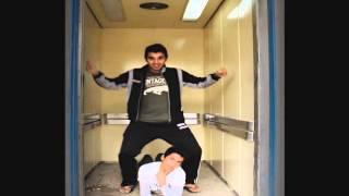getlinkyoutube.com-PSY - GANGNAM STYLE (강남스타일) M/V parody تحشيش عراقي
