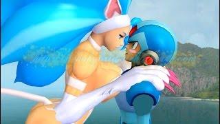Mega Lolita 7 - XXX Mashup