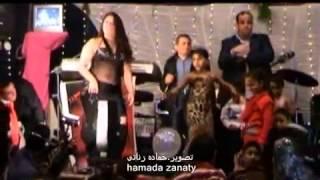 getlinkyoutube.com-اصغر طفله راقصه فى مصر تتحدى الراقصات .mp4