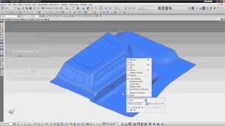 getlinkyoutube.com-NX Fit Surface Shape Studio