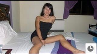 getlinkyoutube.com-Thai Prostitutes & What I Ate Today Vlog