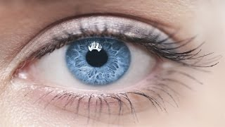 getlinkyoutube.com-100% WORKING Change Your Eye Color to Blue with Subliminal Affirmations