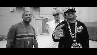 Haitian Fresh - Lick Season (ft. Maino & French Montana)