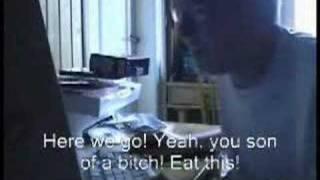 getlinkyoutube.com-angry german kid (subtitles)