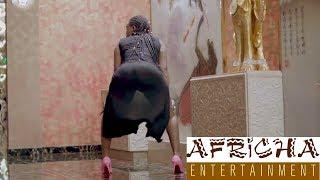 Lagako - Victor Kamenyo New Ugandan Music Video 2017