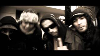 Dals - Faut pas jouer avec la rue (ft. Demon One)