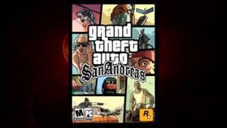 Como Murieron Los Heroes de los GTA