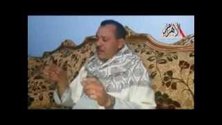 getlinkyoutube.com-قتله الطفل يوسف ( تلاميذ ابليس ) بواسطه احمد السبع احمد * وادهم جهلان