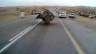 getlinkyoutube.com-التفحيط في مدينة العيون المغربية