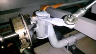 getlinkyoutube.com-cyclekart Bugatti vol 1