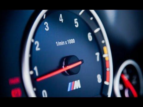 Панель приборов BMW E39- Восстановление битых пикселей -Часть 2