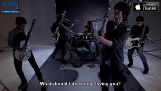 getlinkyoutube.com-[MV] ZEAL: How can I stop loving you? (Yoot Ruk Young Ngai) (EN sub)