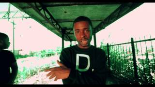 "Kur- ""First Day"" Official Music Video (Produced by"