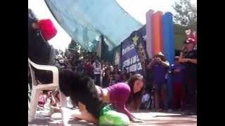 getlinkyoutube.com-EL MEJOR PERREO DEL 2012