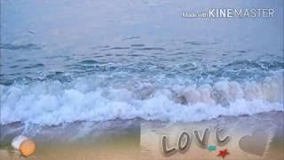 getlinkyoutube.com-Beautiful Bangladesh and desi song     bangladesher prokitik boichitro abong deser gan