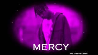 Travis Scott - Mercy (Type Beat Prod. by SJr Productions)