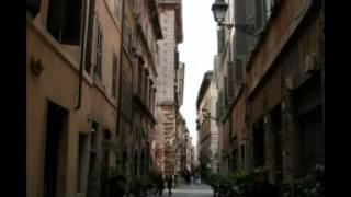 getlinkyoutube.com-Giuseppe Di Stefano -  Torna!